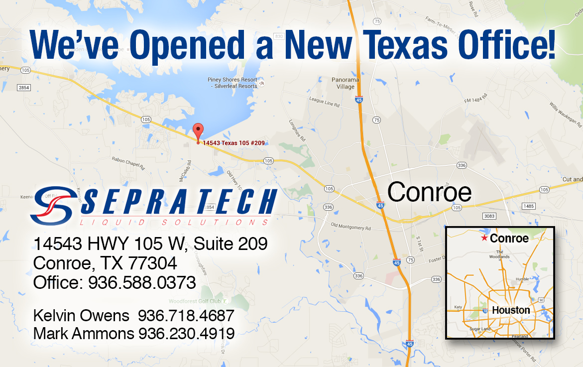 TexasOfficeOpening