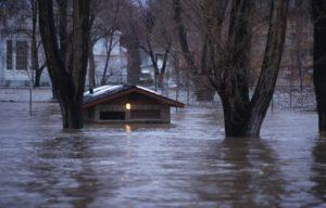 flood2534620
